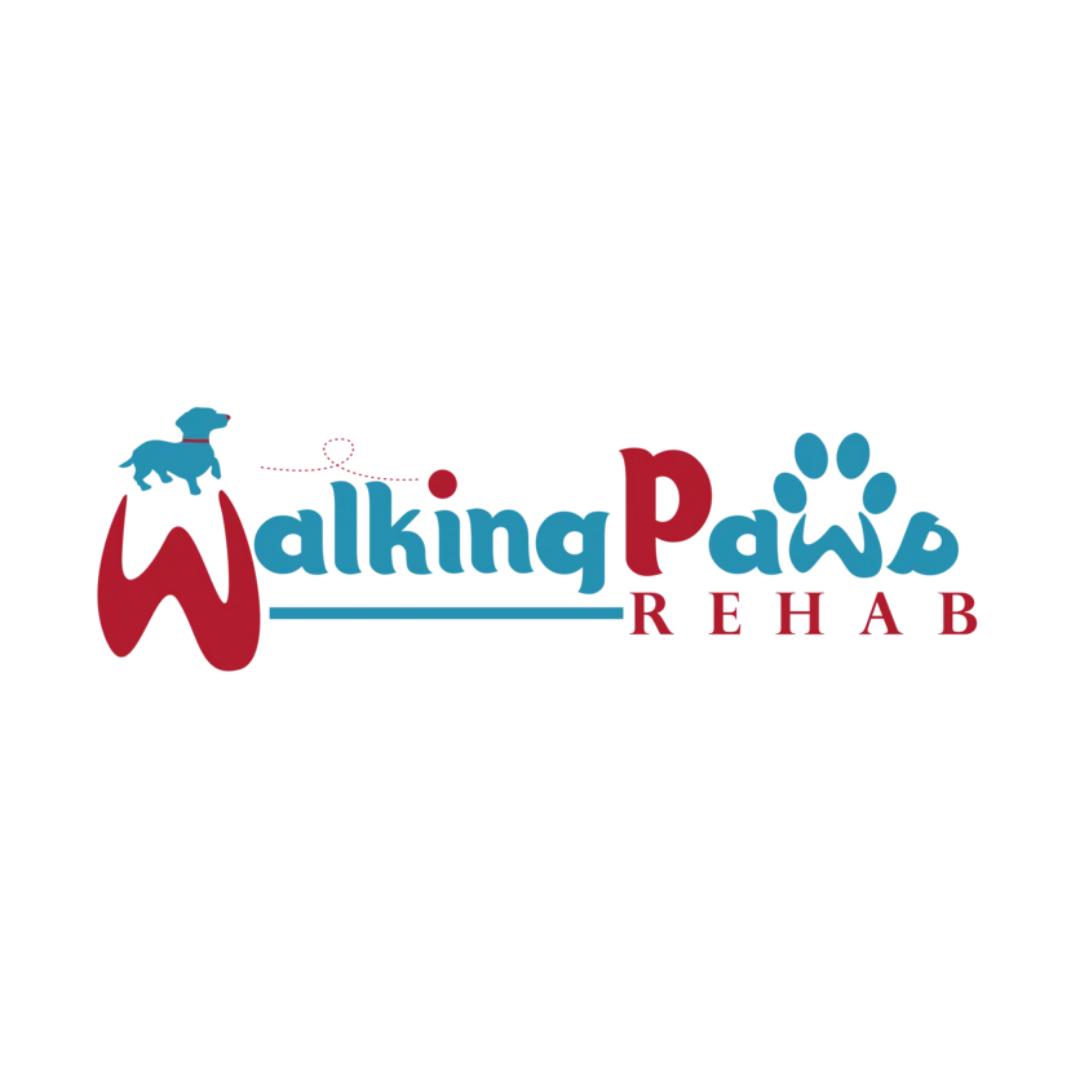 Walking Paws